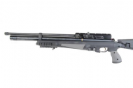 (USED) HATSAN AT44-10 TACTICAL